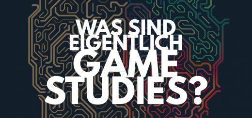 Quelle: GAIN, Design: Michal Hejzner.